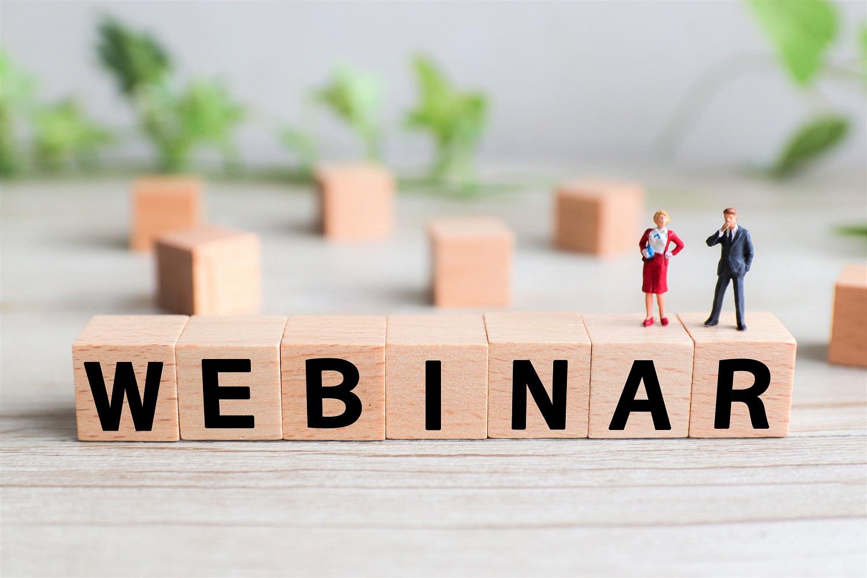【webセミナー】7/27開催!小売業・サービス業にお勧め!今やるべきコミュニケーション施策と人材の定着化